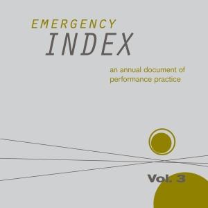 emergencyindex