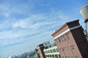 rooftop_72