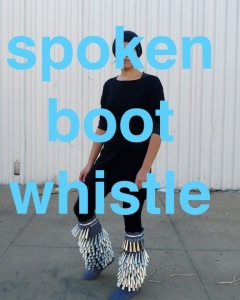 spokenbootwhistle