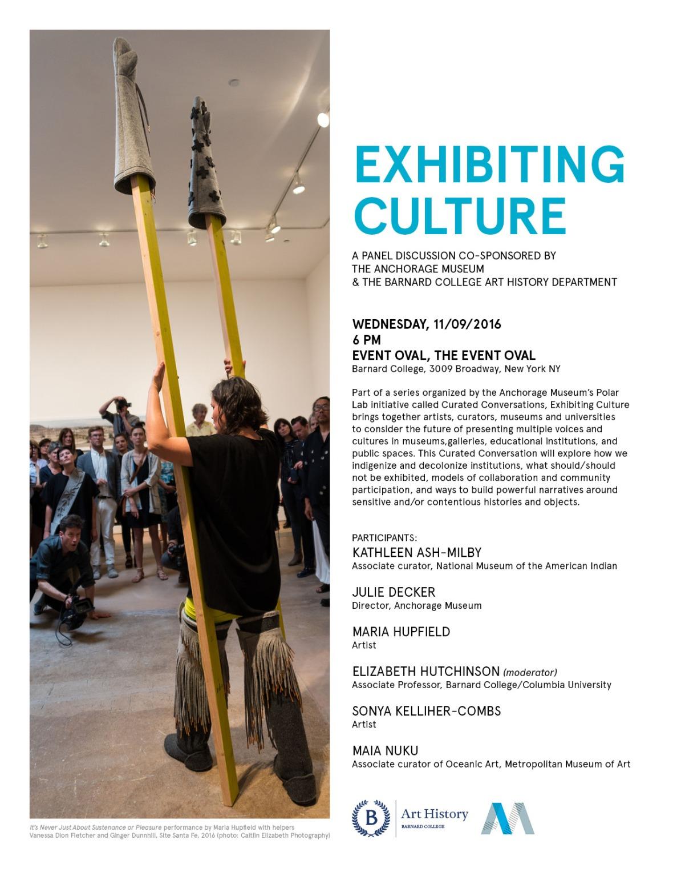 ARTHISTORY_ExhibitingCulture_flyer.jpg